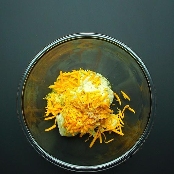 patate15