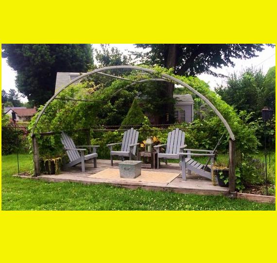 trampoline-06