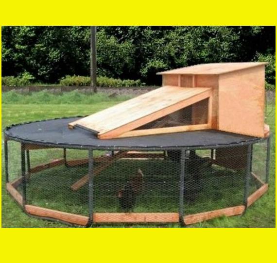 trampoline-08