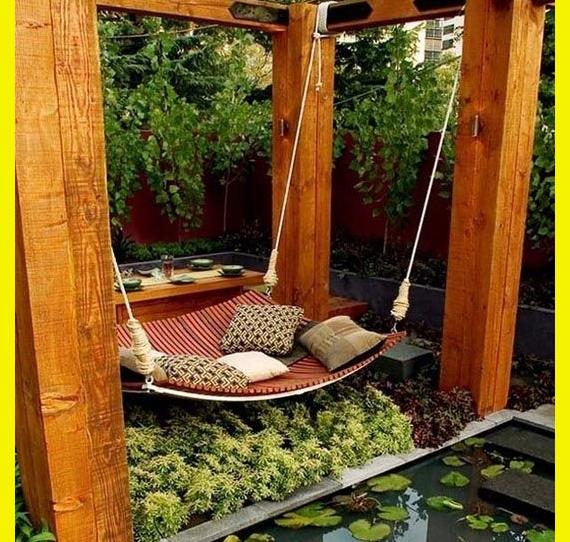 trampoline-14