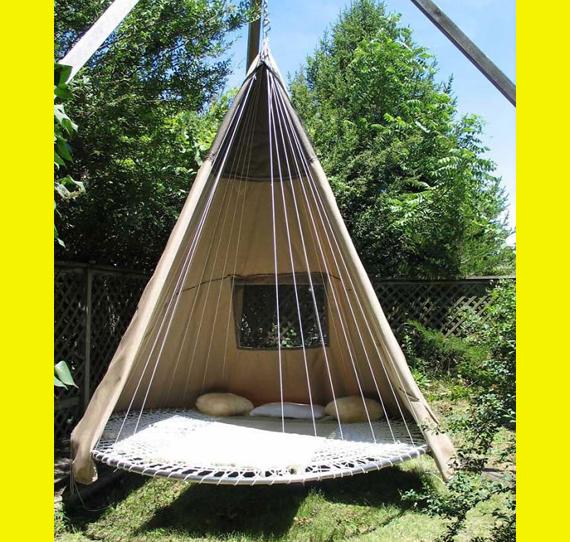 trampoline-15