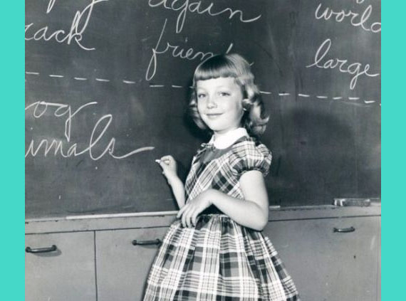 195013