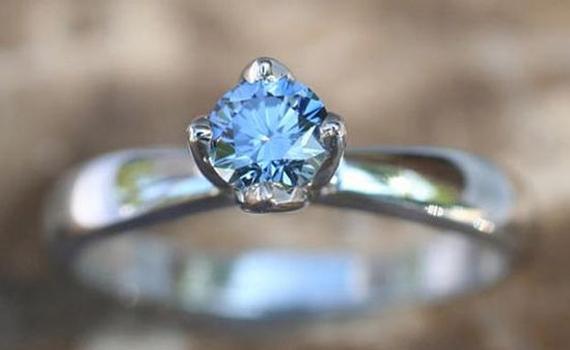 cendresdiamant