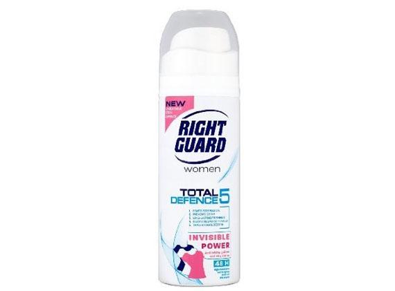 deodorant2
