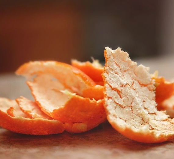 dechet-orange
