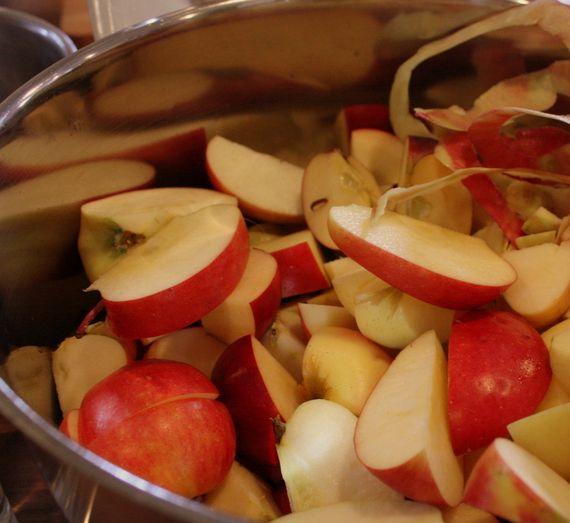 dechet-pommes