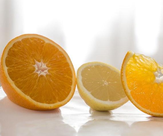 deget-citrus