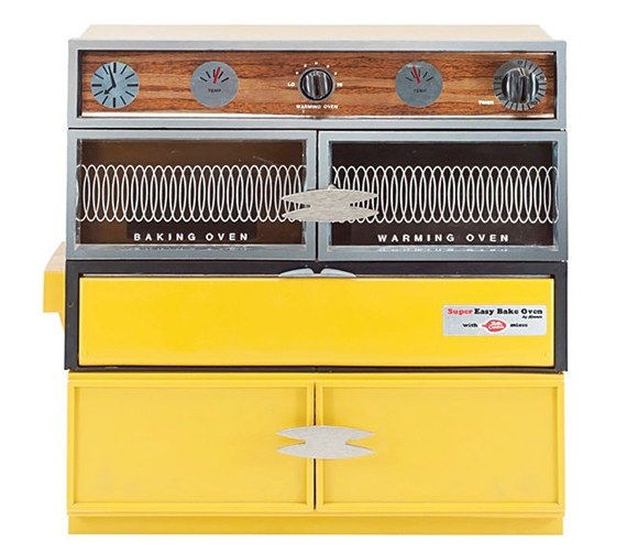 easybake-jaune2