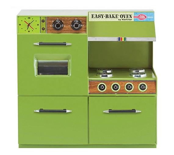 easybake-vert