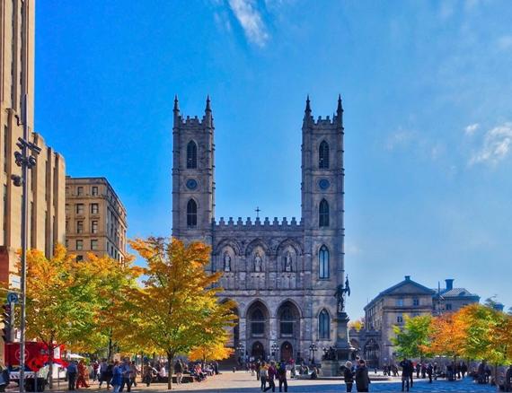 eglise-montreal