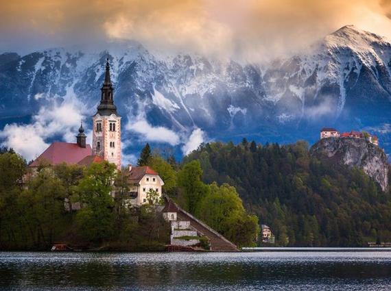 eglise-slovenie