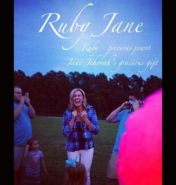 her-ruby-jane