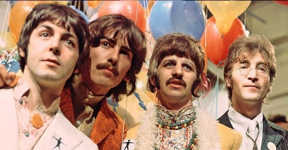 photo-beatles1