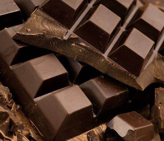 stress-chocolat