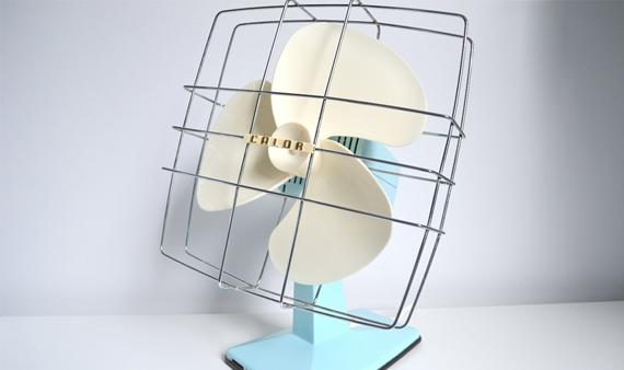 ventilateur4