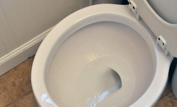 wd40-toilette
