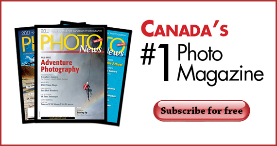 Free Issue of Photo News