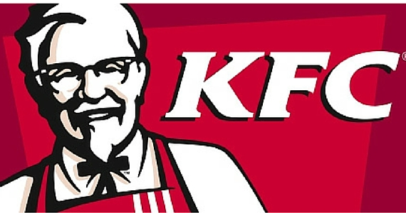 Join KFC's Colonel Club and Receive Instant Deals