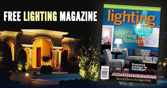 Free Lighting Magazine