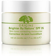 Brighter by Nature Moisturizer