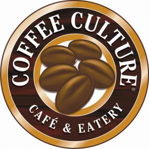 Coffee Culture Cafe and Eatery