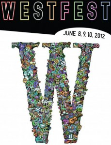 Check out Westfest HERE