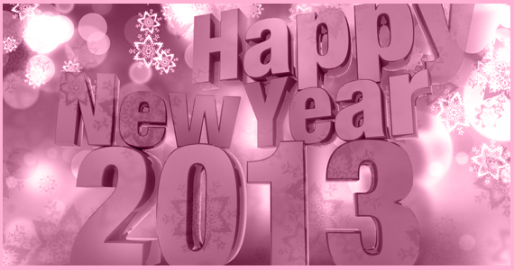 Happy New Year from WomenFreebies