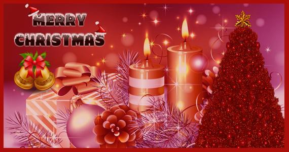 Merry Christmas from WomenFreebies