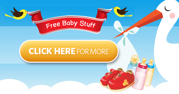 Join FreeBabyStuff On Facebook