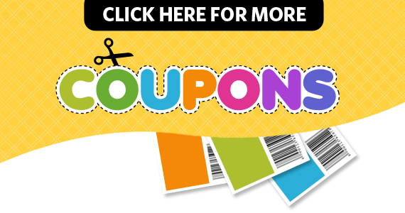 Coupons Canada from WomenFreebies