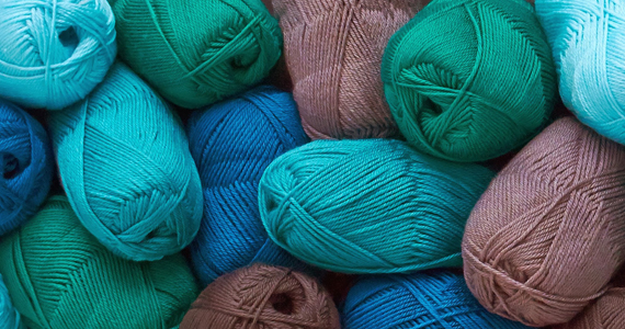 Free Knitting & Crochet Patterns