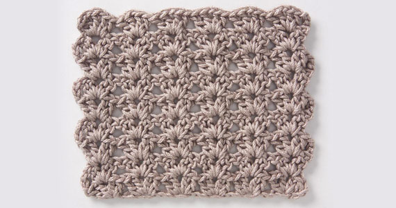 Free Crochet Patterns From Mary Smith's Ravelry Store