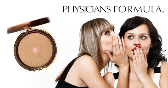 Join Physicians Formula Insiders