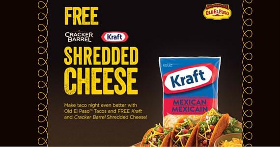 free-cheese-from-kraft
