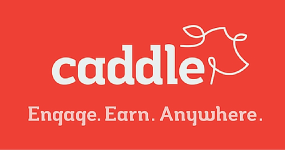 Join Caddle