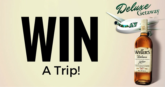 Win a Trip to any Saskatchewan Roughrider Game