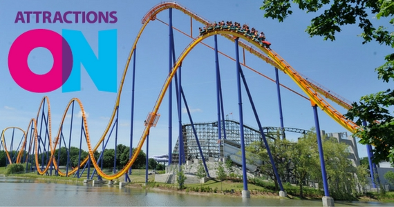Free Ontario Attractions Coupons