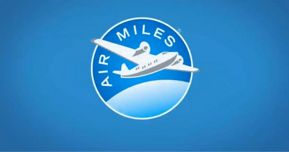 Got AIR MILES? Here's What You Need To Know Before They Expire