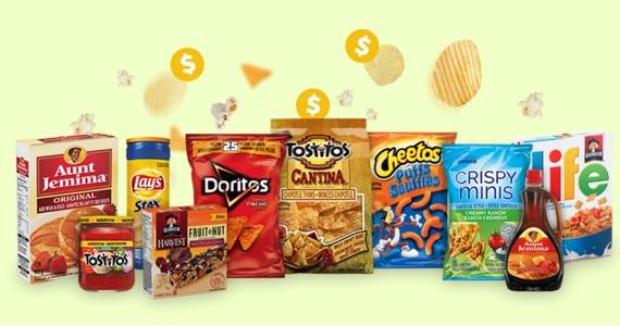 Tasty Rewards Coupon Portal