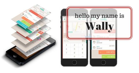 wally-app
