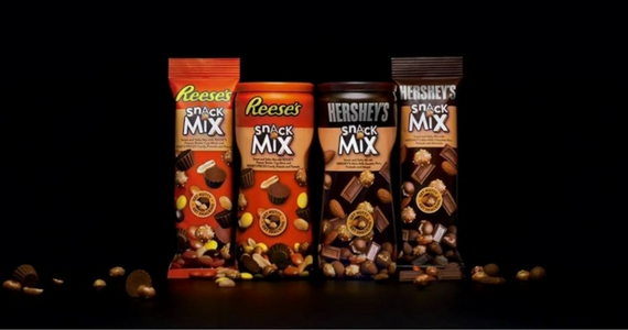 BOGO Reese's Mix