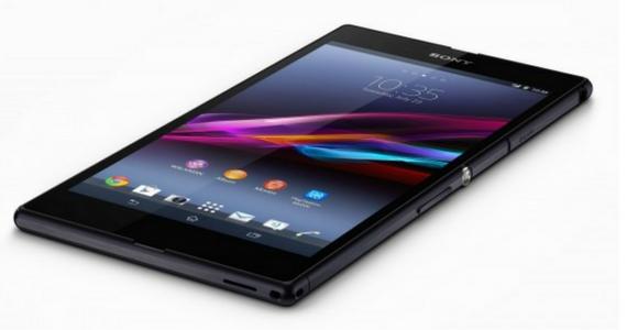 Win a Sony Xperia X Smartphone & More