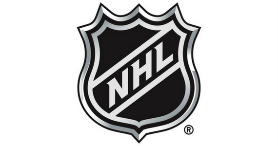 Win Tickets to Any NHL Game