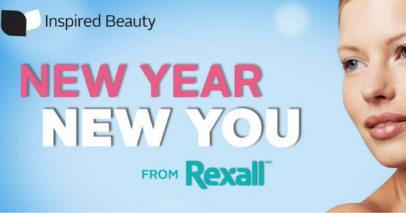 Win $1,000 Rexall Gift Card