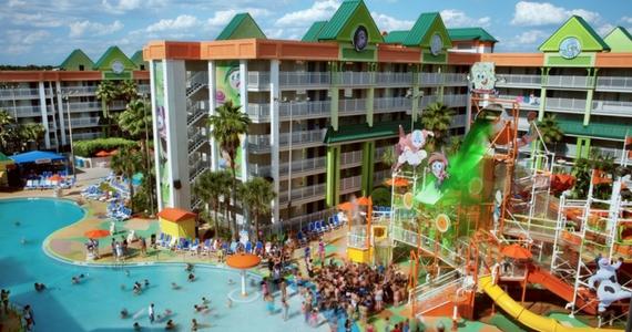 Win a Family Getaway to Punta Cana, Dominican Republic