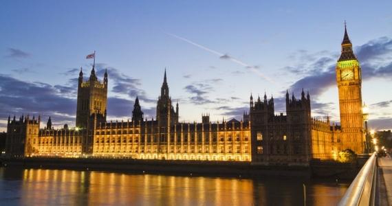 Win a Wine Tasting Trip to London, UK