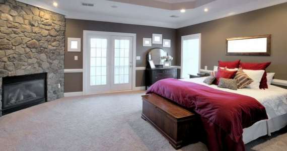 Win a $25,000 Home Renovation Package