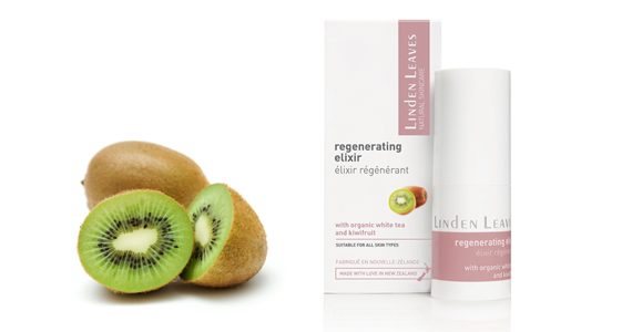 Win Linden Leaves Regenerating Elixir