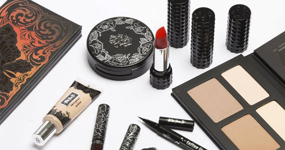 Join Sephora's Loyalty Program for Rewards and Exclusive Offers