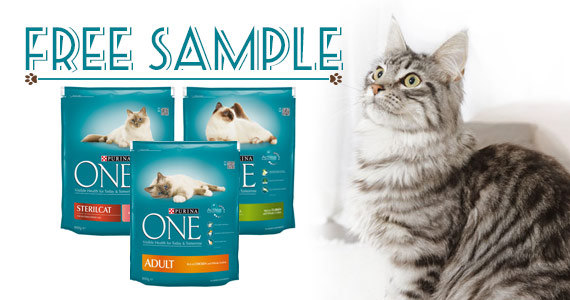 free-sample-of-purina-one